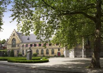 Kruisheren Hotel