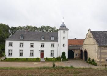 Herenhoeve de Bockhof
