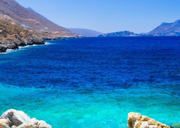 Cruise Athens (Piraeus) to Athens (Piraeus)