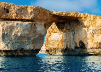 Cruise Valletta - Rome (Civitavecchia)