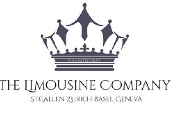 The Limousine Company